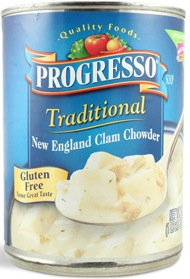 progresso-soup-new-england-clam-chowder-1_2