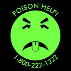 220px-Poison_Help.svg