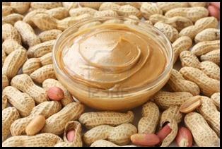 13094044-peanuts--peanut-butter